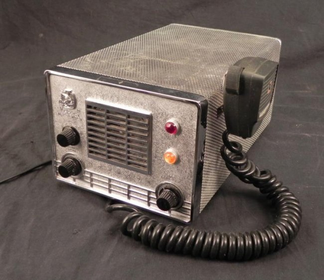 Search besides Viewtopic moreover Watch in addition 510666045220346691 furthermore 2541 Vintage Honda Motorcycle. on old cb radios
