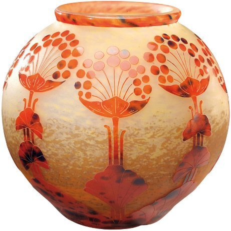 301 moved permanently - Deco grand vase en verre ...