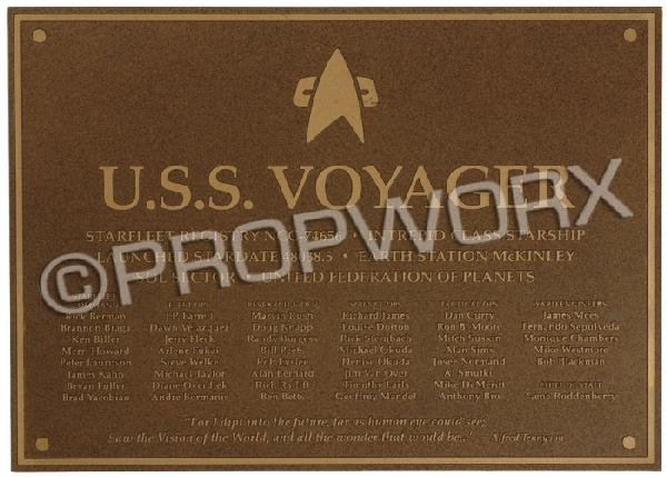 Voyager 2 Plaque - Pics about space