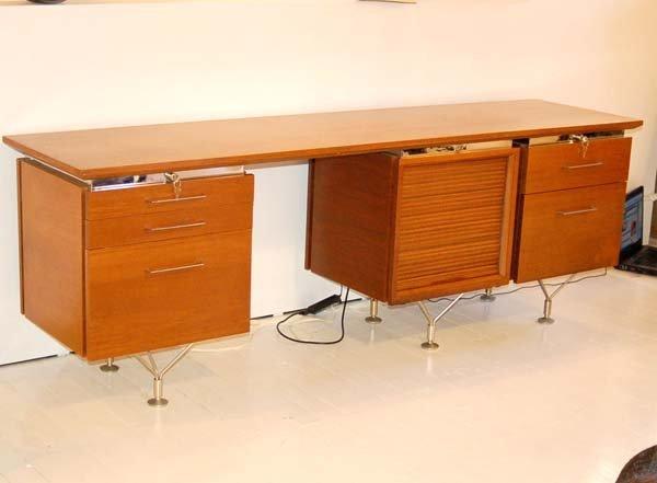 stow davis desk