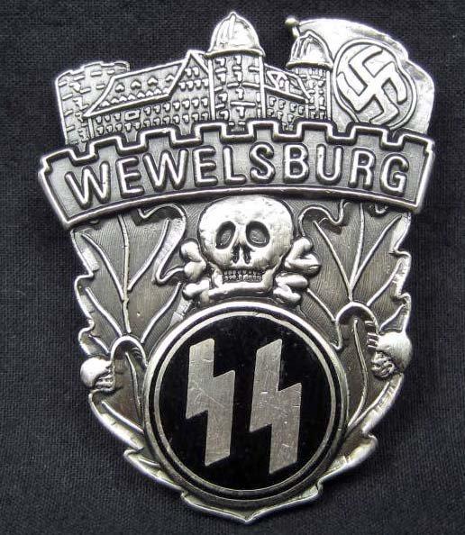 German Waffen S...