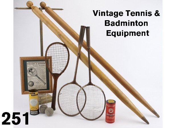 The Original Racquetball Racquet By as well American Plastic Bricks By Halsam Elgo 1950s together with 16542 F Deluxe 6 Hole Bean Bag Toss additionally 11073103 furthermore NEW OPEN BOX EastPoint Sports Volleyball And Badminton 192312473387. on sportcraft badminton set