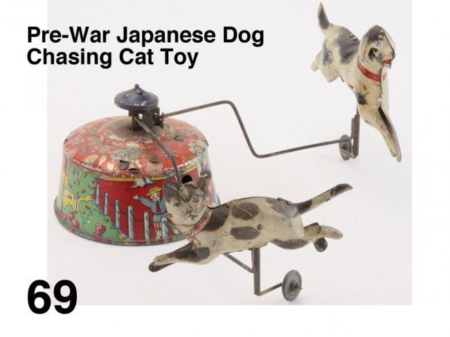 Japanese Cat Toys 39