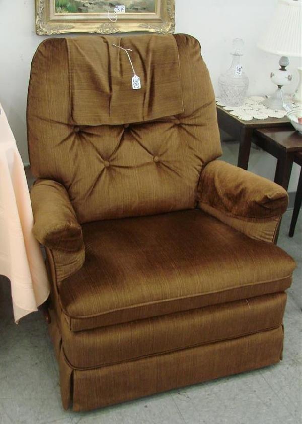 Lazy Boy Rocking Chair » Home Design 2017