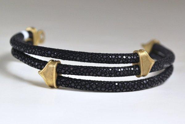 Stingray Bracelet Whole The Best Ancgweb Org Of 2018