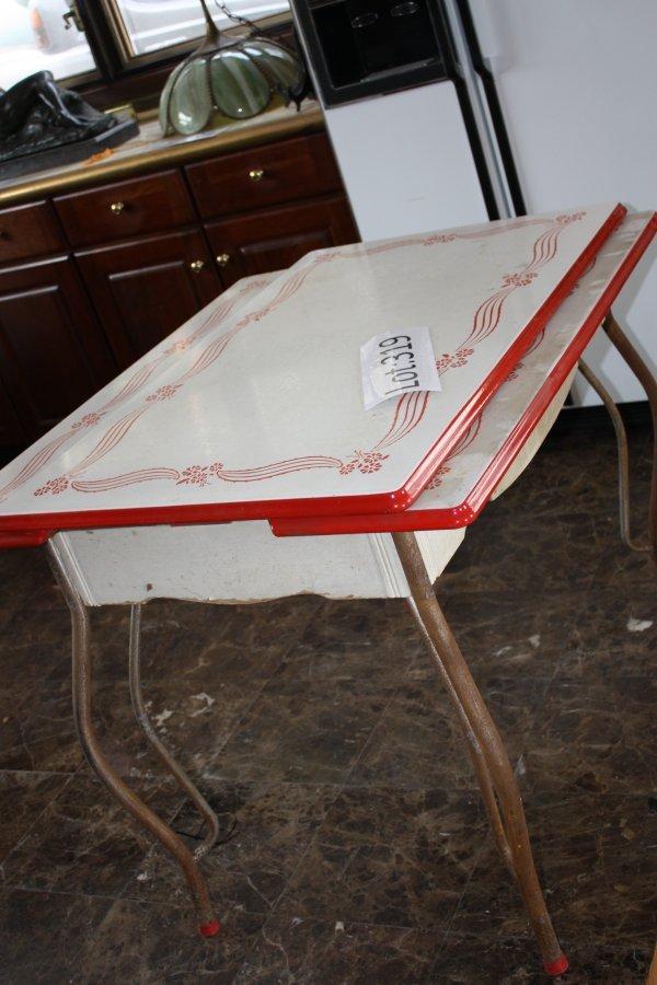 Excellent Enamel Kitchen Tables 600 X 900 90 Kb Jpeg