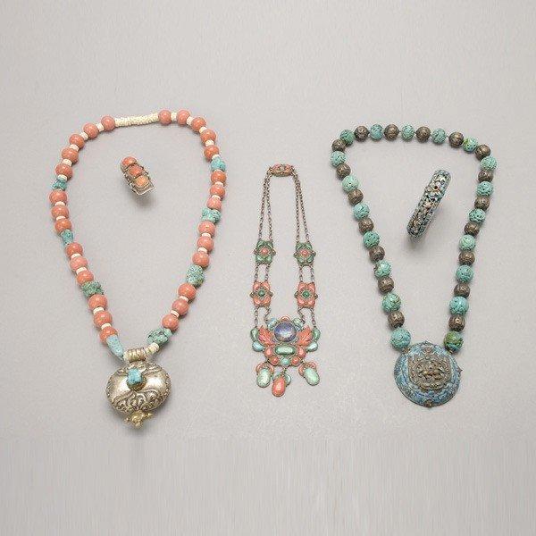 Asian Style Jewelry 44