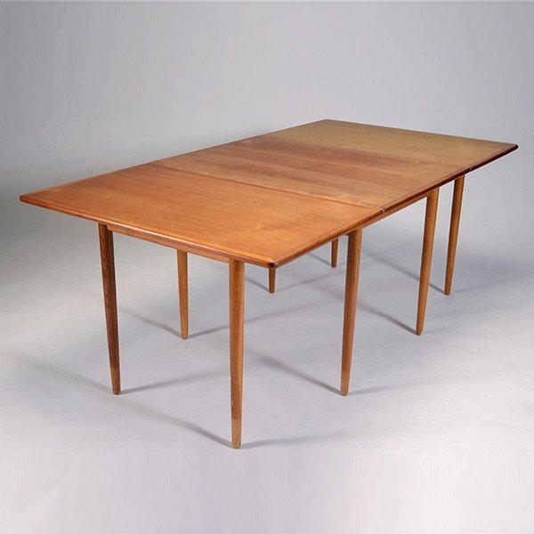 Dining Table Wegner Teak Dining Table : 194904121l from choicediningtable.blogspot.com size 600 x 600 jpeg 36kB