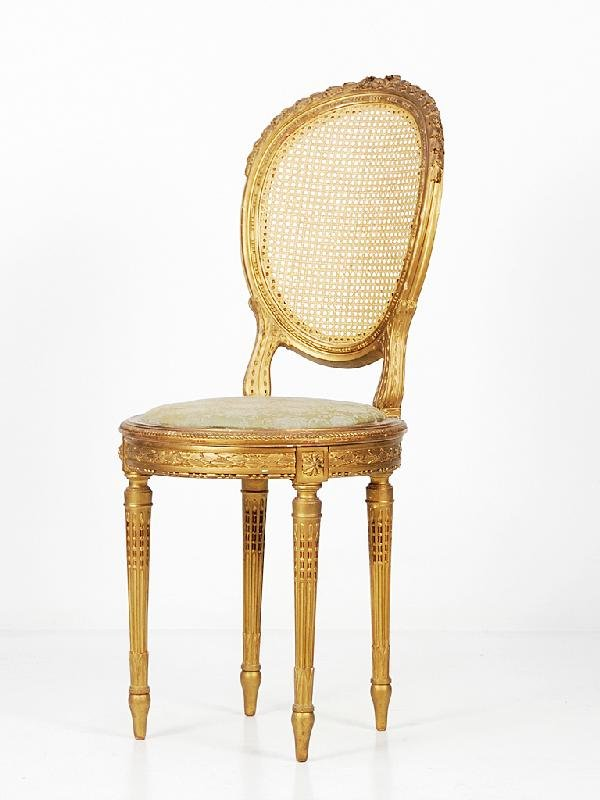 28 antique cane back chairs napoleon chair w cane back anti