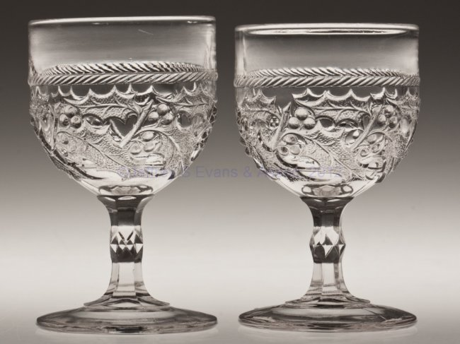 301 moved permanently - Short stemmed wine glass ...