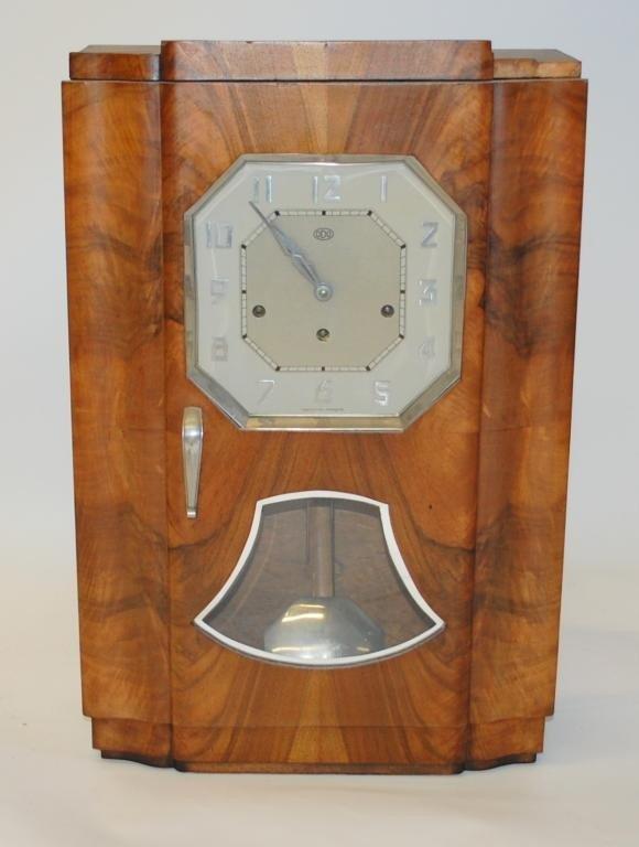 art deco wall clocks buy cheap art deco wall clocks lots fro
