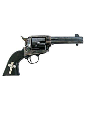 Armas de gente legendaria (¿Te lo perderás?)