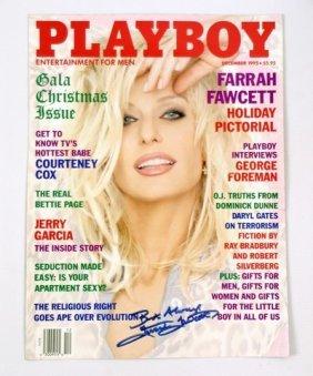 Playboy Book Magazine Lot Girls Next Door Cover Hugh Hefner 2005 2006 2008 Bunny