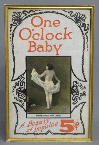 Vintage Poster Show 72