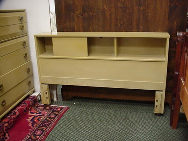 go back gallery for 1950s bedroom furniture
