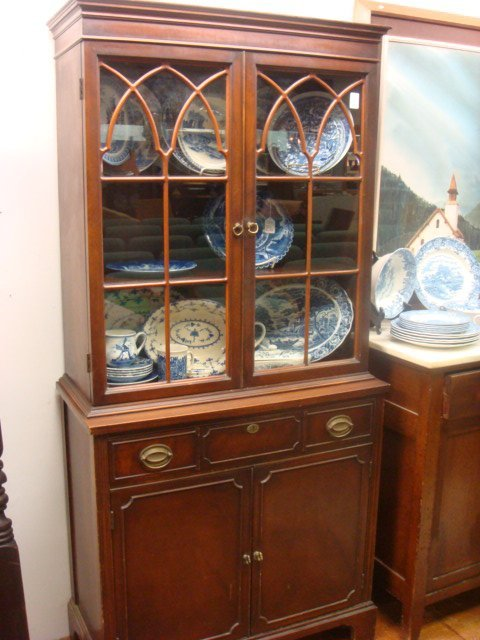 Duncan Phyfe China Cabinet 225 1200x1600 15