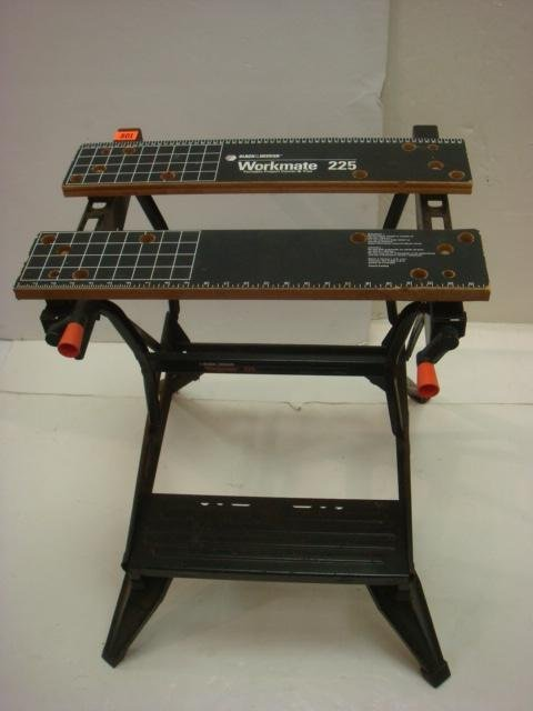 Black And Decker Workmate Related Keywords Black And Decker Workmate Long Tail Keywords
