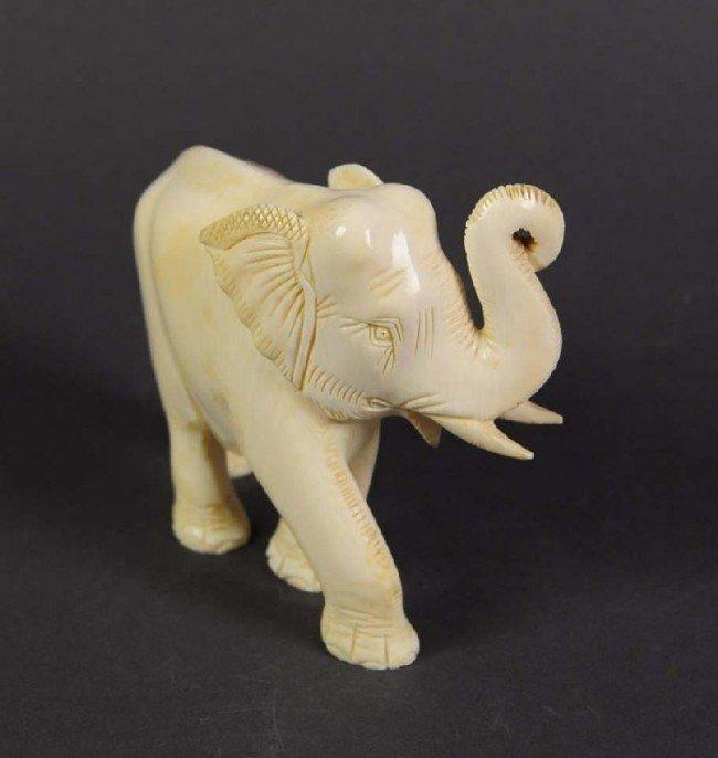Elephant Ivory Art  Elephant Ivory ...