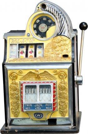 Lakewood chips casino