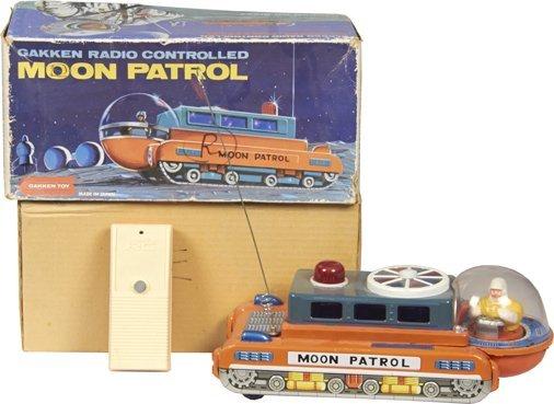 space lunar patrol - photo #45