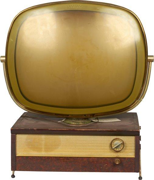 philco vintage television set jpg 1500x1000