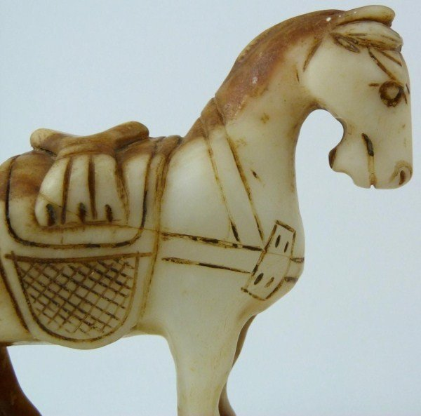 Antique Wood Horse-Antique Wood Horse Manufacturers, Suppliers and