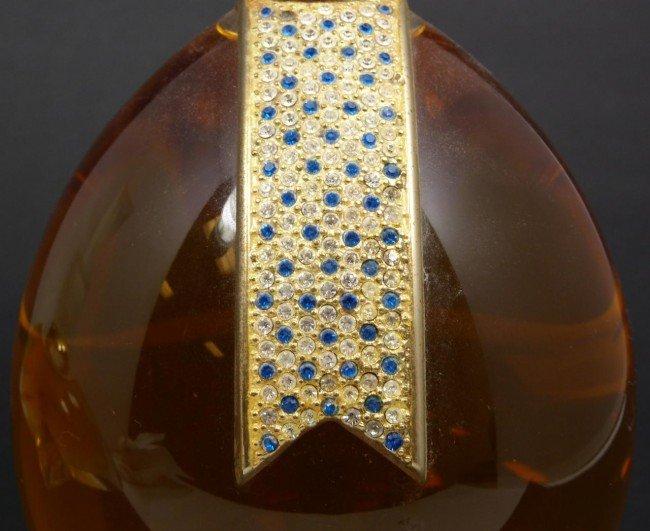 Perfumes & Cosmetics: Elite French perfume