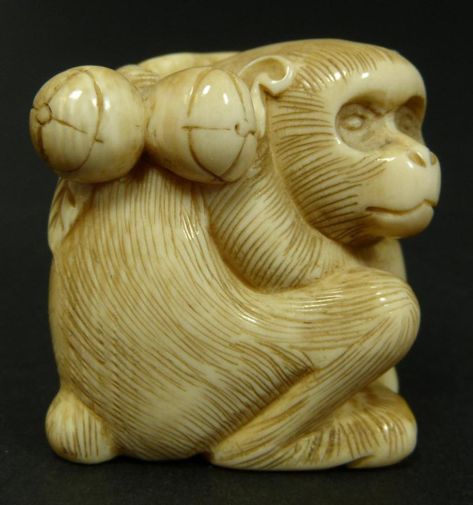 Images about netsuke on pinterest ivory th