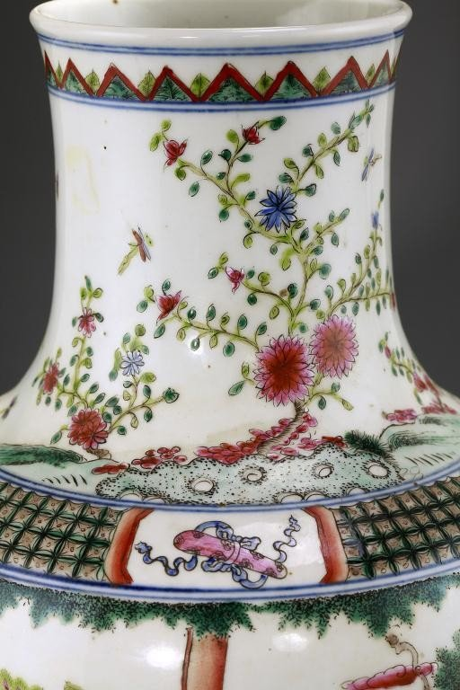 Chinese Vase - Compare Prices, Reviews and Buy at Nextag - Price