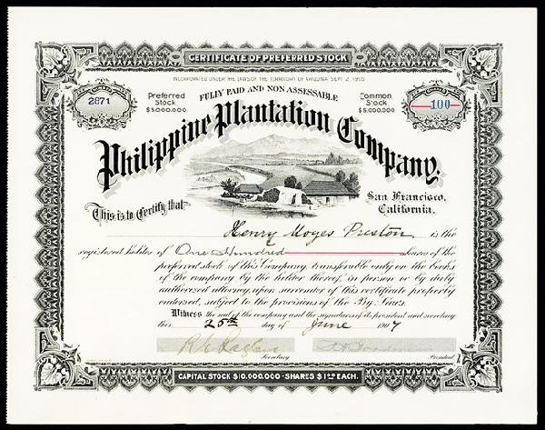 investigator diploma prop custom with your name