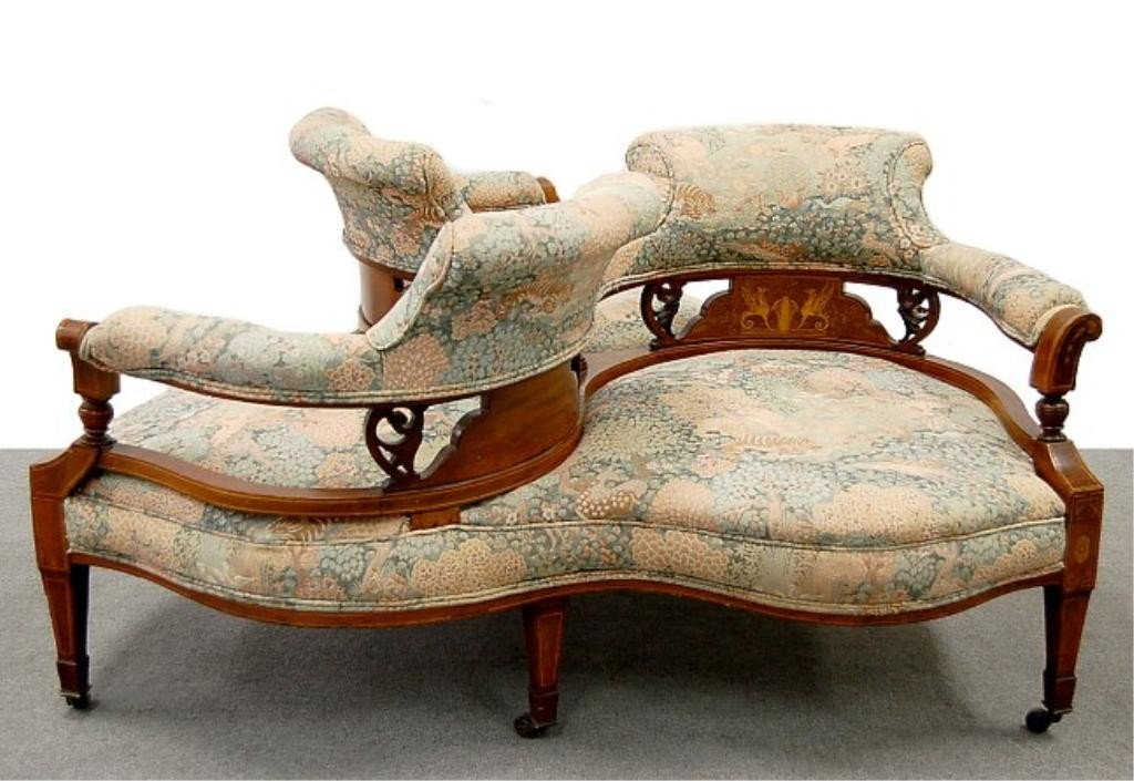 1000 Images About Chair 8 E On Pinterest Victorian Settees And Victorian Love Seats