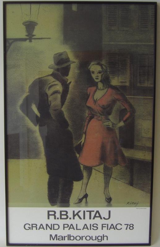 Les oeuvres picturales que vous aimez - Page 7 16636848_1_l