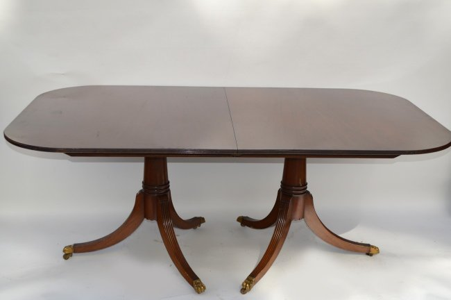 Dining Table Thomasville Dining Table Bases