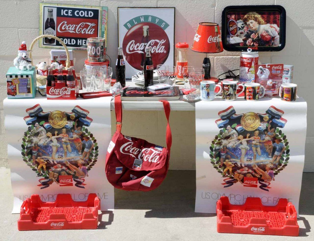 resume coca cola merchandiser how much does a driver for coca coca cola merchandising