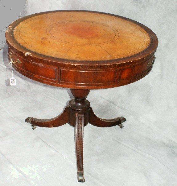 Dining Room Tables | Pottery Barn