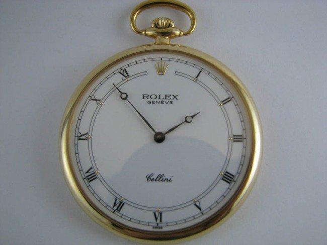Описание: Часы Rolex Cellini Продам часы