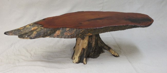 cypress transitional coffee table free shipping today overstock