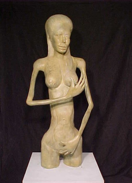 Sculptures - Page 4 16747090_1_l