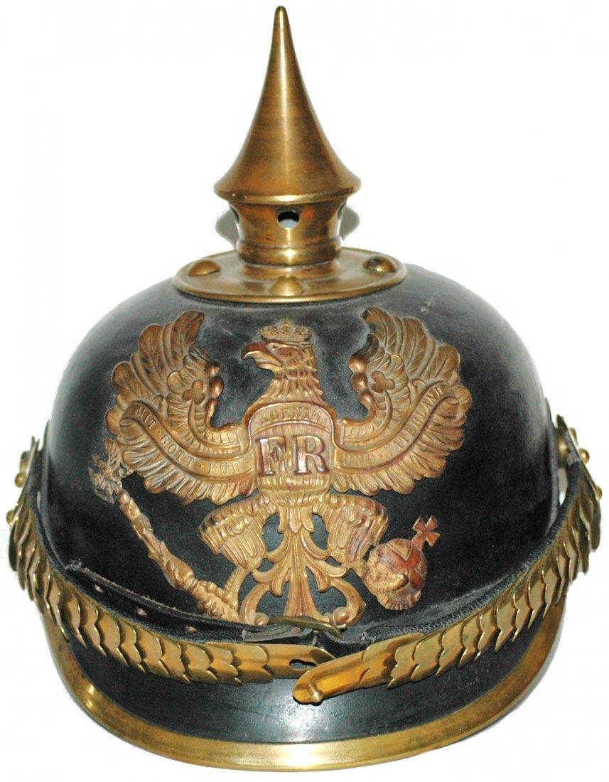 Late 17th Century Swedish Dragoons | Military Uniforms | Pinterest ...