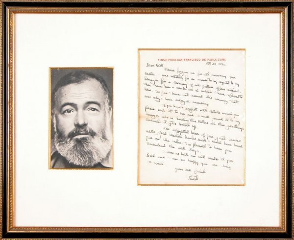 a review of ernest hemingway an american novelist and short story writer and his writings Ernest hemingway occupies a prominent place in the annals  as a novelist, hemingway is often assigned a place among  hemingway, in his novels and short.