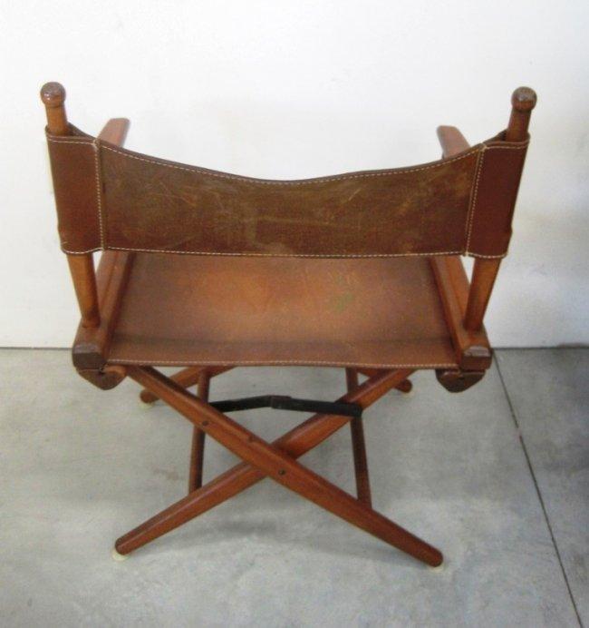 Vintage Leather Directors Chair 28 Images Orange - Antique Leather Directors Chair - Chair Design Ideas