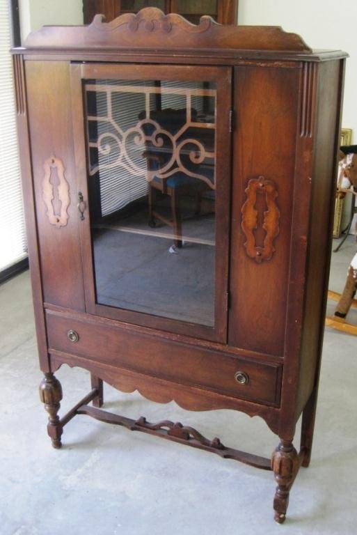 1940 China Cabinets Images - Reverse Search