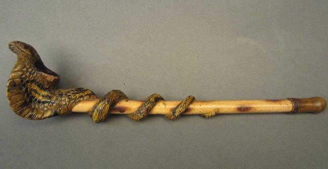 Pipe Dragon.... 11724490_1_l