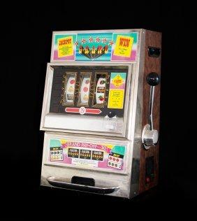 grand online casino gaminator slot machines