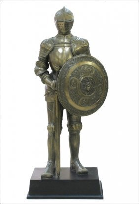 301 moved permanently - Armor bronze bookends ...