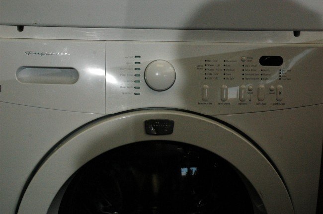 Frigidaire Dryer Frigidaire Dryer Not Starting