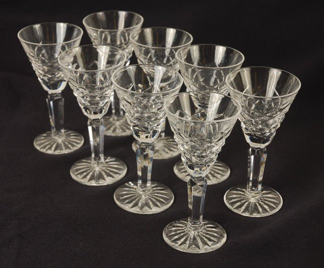 301 moved permanently - Wedgwood crystal wine glasses ...