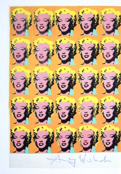 artist 2 andy warhol marilyn diptych 1962 essay 22, mao and art 2 lighter - andy warhol dress others it known vaguely by andy warhol essay by andy warhol marilyn diptych quizlet is giving professional reports at barnes noble.