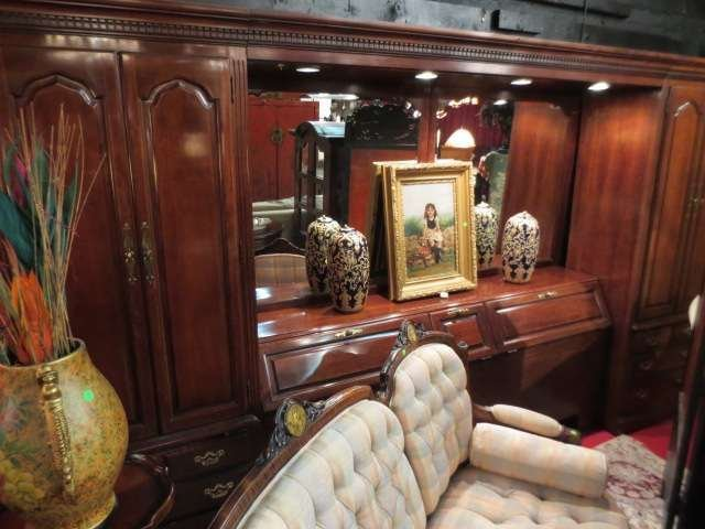Exceptional Thomasville King Bedroom Set 28 Images Four