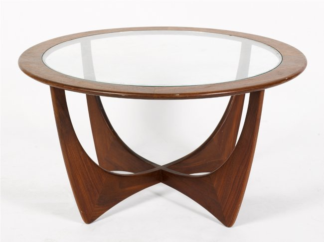 g plan coffee table astro